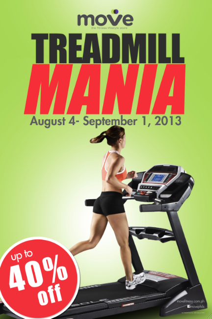 Move-Treadmill-Mania-Sale