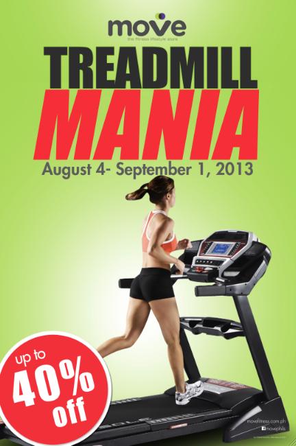 Move-Treadmill-Mania-Sale