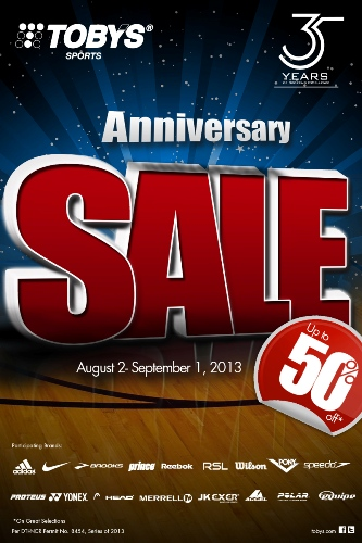 Tobys-Anniversary-Sale-2013