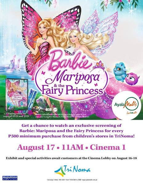 barbie-mariposa-fairy-princess-movie-screening