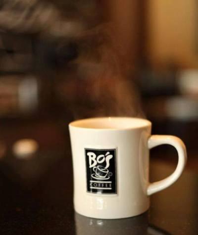 bpi-bos-coffee-promo