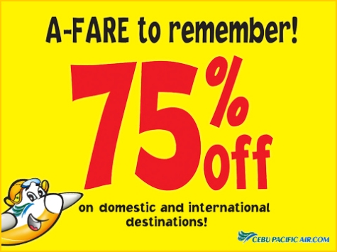 citi-bank-cebu-pacific-a-fare-to-remember