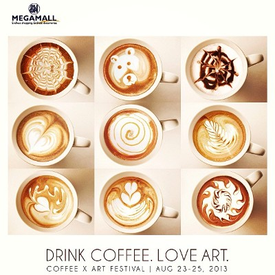 coffee-and-art-festival