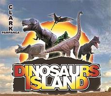 dinosaur-island