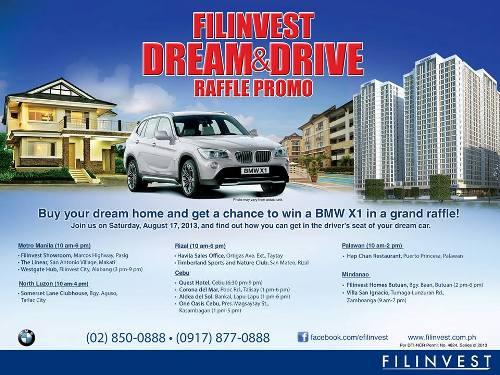 filinvest-land-raffle-promo