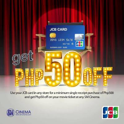 jcb-card-sm-cinema-promo