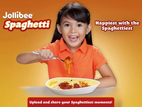 jollibbe-spaghetti-promo