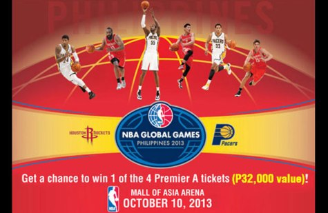 nba-global-games-philippines