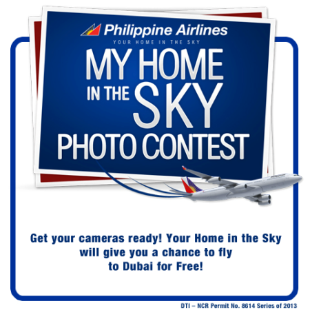 pal-my-home-sky-photo-contest