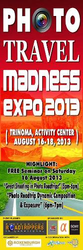 photo-travel-madness-expo
