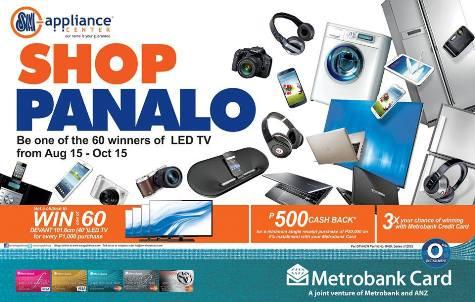 sm-appliance-shop-panalo-promo