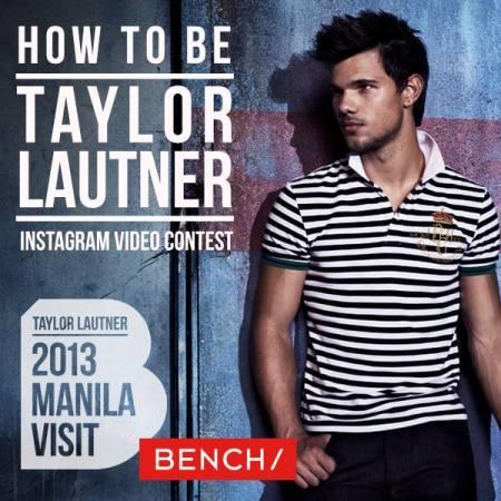 taylor-lautner-insta-video-contest
