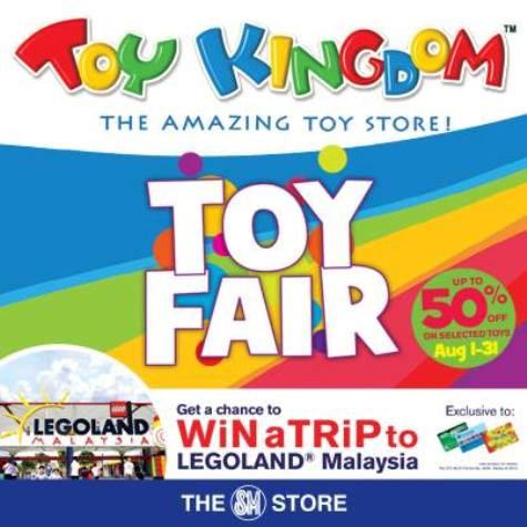 toy-kingdom-raffle-promo