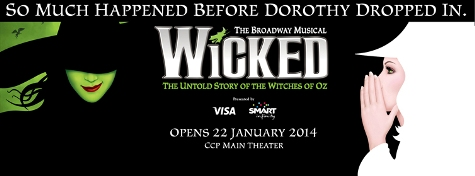 wicked-exclusive-priority-booking