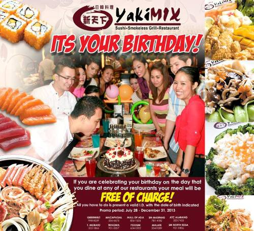 yakimix-birthday-promo