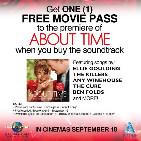 astroplus-about-time-movie-promo
