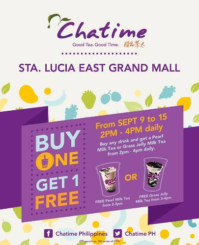 chatime-buy-1-get-1-promo