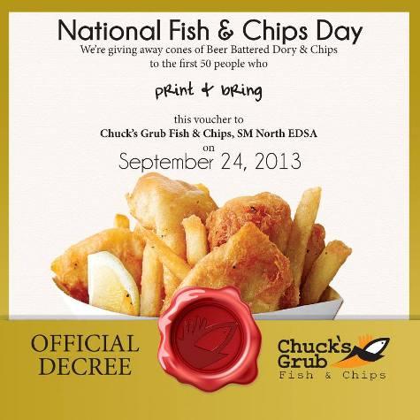chucks-grub-free-dory-and-chips