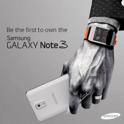 galaxy-note-3-first-day-offer