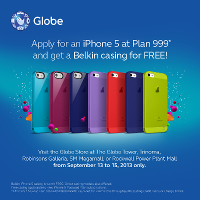 globe-iphone-free-casing