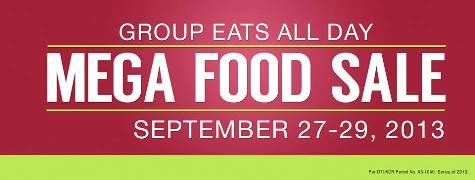 mega-food-sale