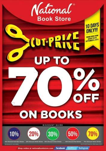 nbs-cut-price-book-sale