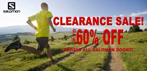 salomon-clearance-sale