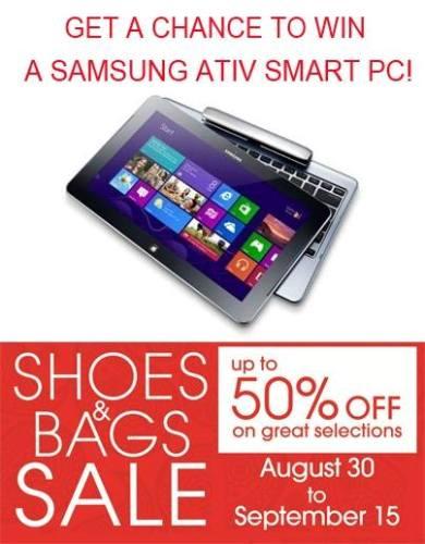 sm-store-win-samsung-ativ-smart-pc