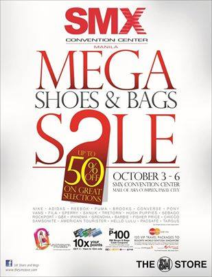 smx-megashoes-and-bags-sale