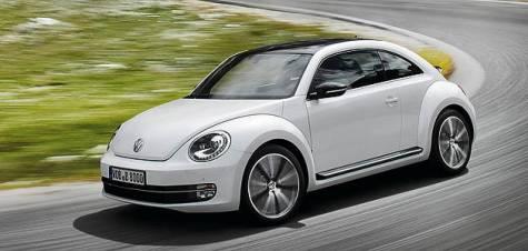volkswagen-win-brandnew-21st-century-beetle