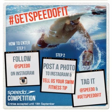 win-a-speedo-fitness-kit