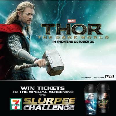 7-eleven-thor-slurpee-challenge