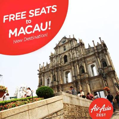 air-asia-free-seats-to-macau