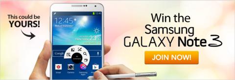 cash-cash-pinoy-win-samsung-galaxy-note3
