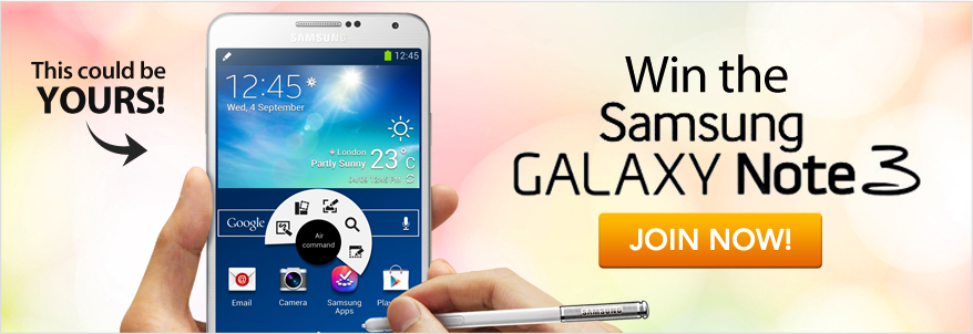 cash-cash-pinoy-win-samsung-galaxy-note3