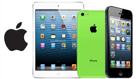 discount-apple-ipad-mini-iphone-5c-iphone-5s-sale