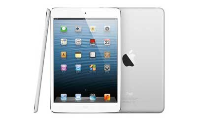 discounted-apple-ipad-mini
