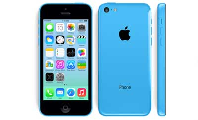 discounted-apple-iphone-5c