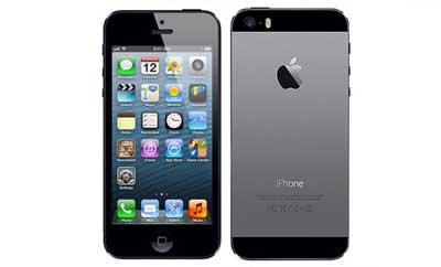 discounted-apple-iphone-5s