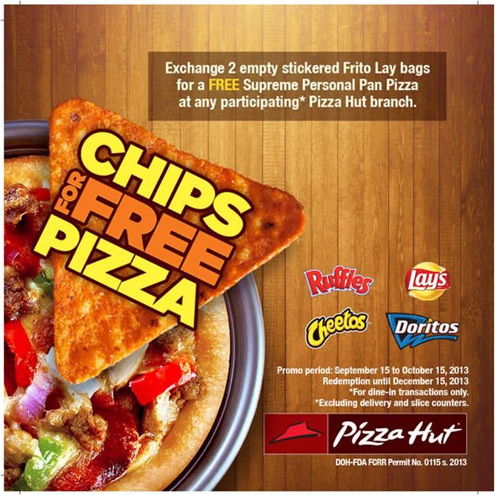 frito-lay-pizza-hut-promo