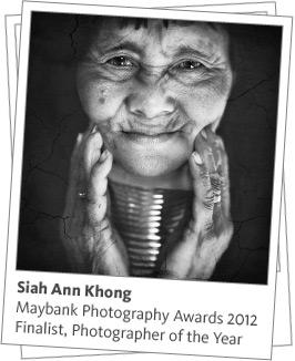 maybank-photo-awards-2013