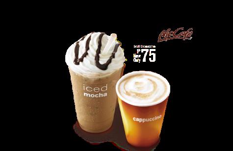 mc-donalds-espresso-day
