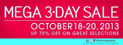 mega-3-day-sale
