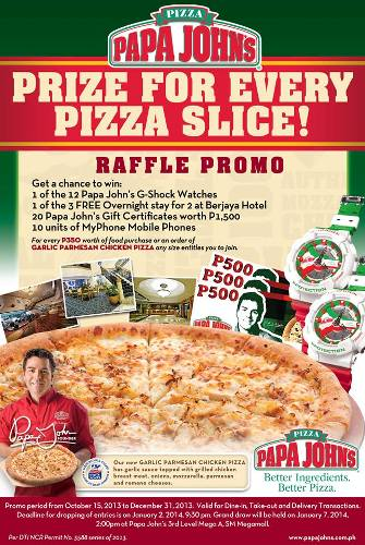 papajohns-price-for-every-pizza-slice