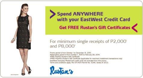 EastWest-Free-Rustans-GC