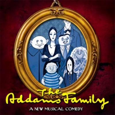 addams-family-metrobank-promo