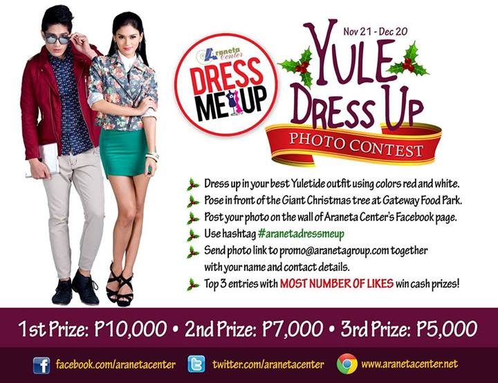 araneta-center-yule-dress-up-photo-contest