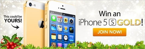 cash-cash-pinoy-win-iphone5-s