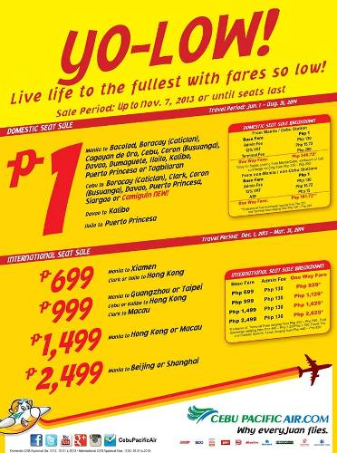 cebu-pacific-yo-low-seat-sale