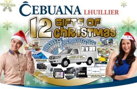 cebuana-lhuillier-christmas-promo